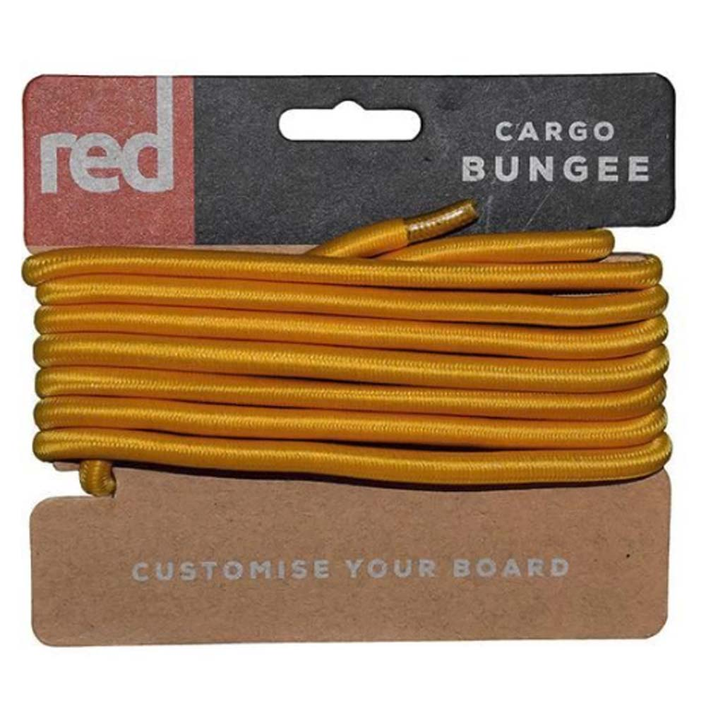 red-paddle-co-original-Bungee-orange