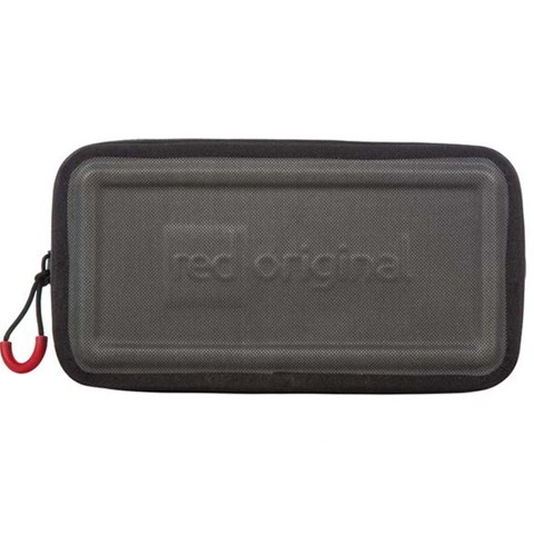 red-paddle-co-original-dry-pouch