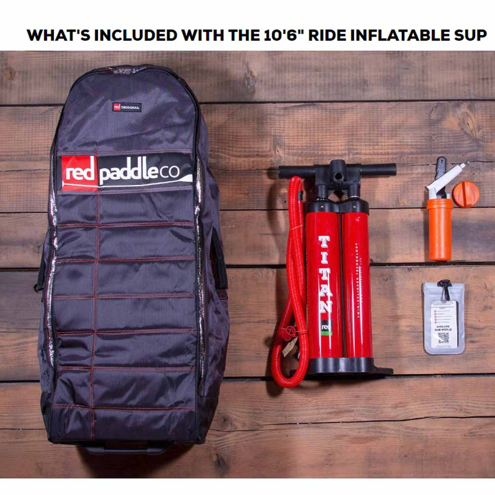 red-ride-paddle-board-2019-spewcc1