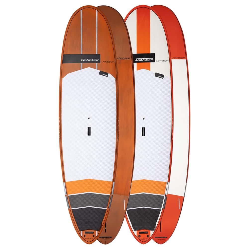 RRD Longsup V1 SUP Board 2018