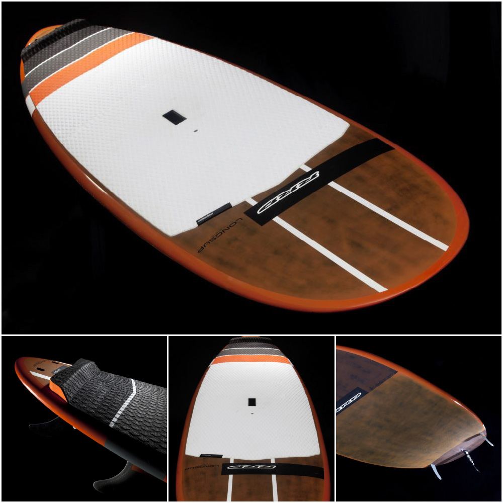 2018_RRD_LONGSUP V1_0008_Ltd Tech