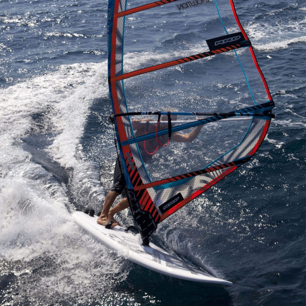 20148_RRD_WINDSURF_EVOLUTION_0001_Action