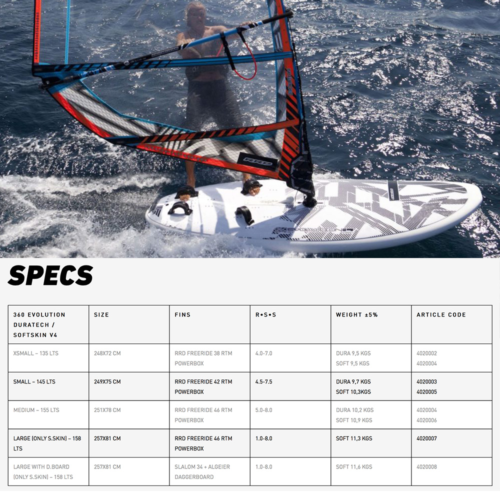 20148_RRD_WINDSURF_EVOLUTION_0002_Spec