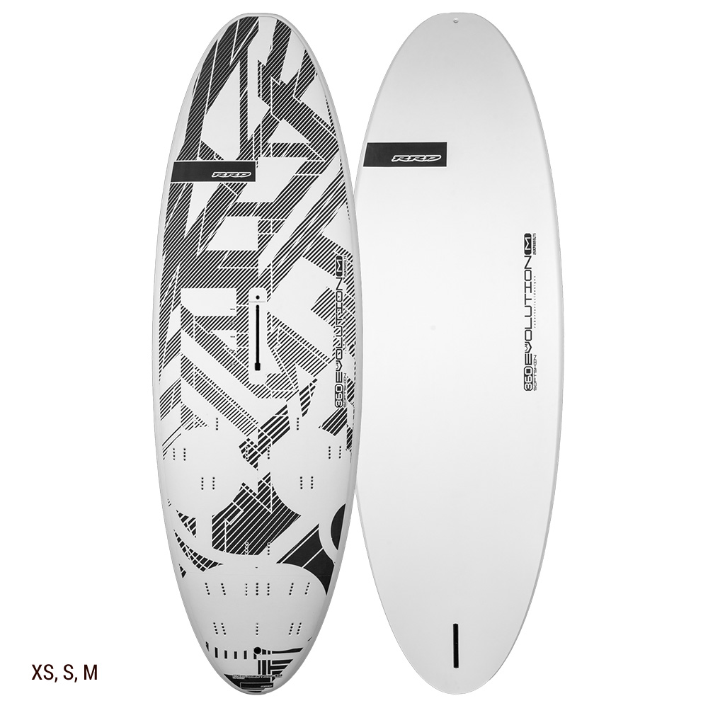 20148_RRD_WINDSURF_EVOLUTION_0004_Softskin