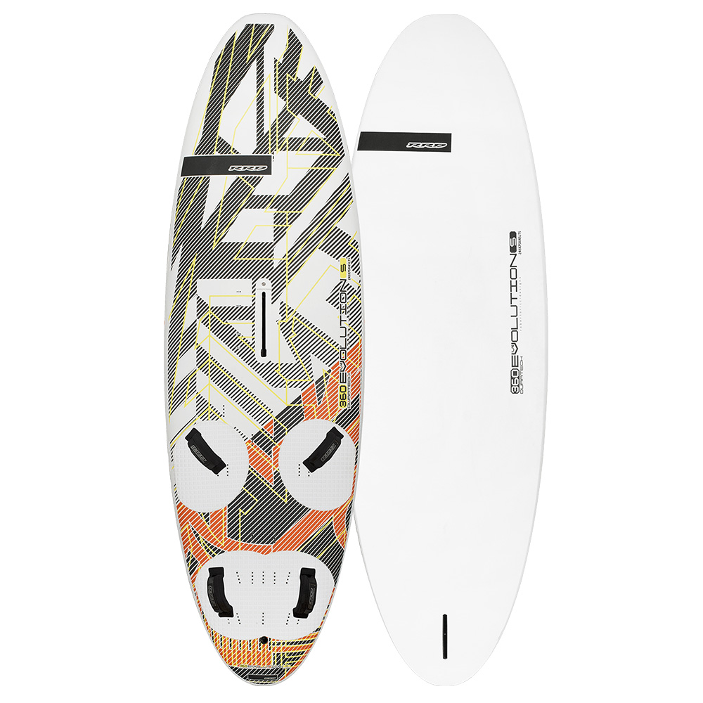 20148_RRD_WINDSURF_EVOLUTION_0007_Duratech