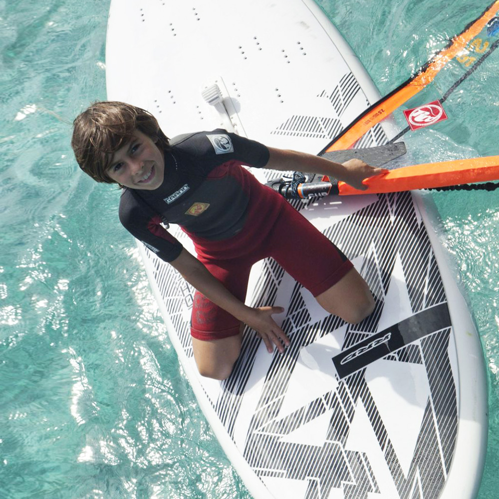 20148_RRD_WINDSURF_EVOLUTION_0010_Action3