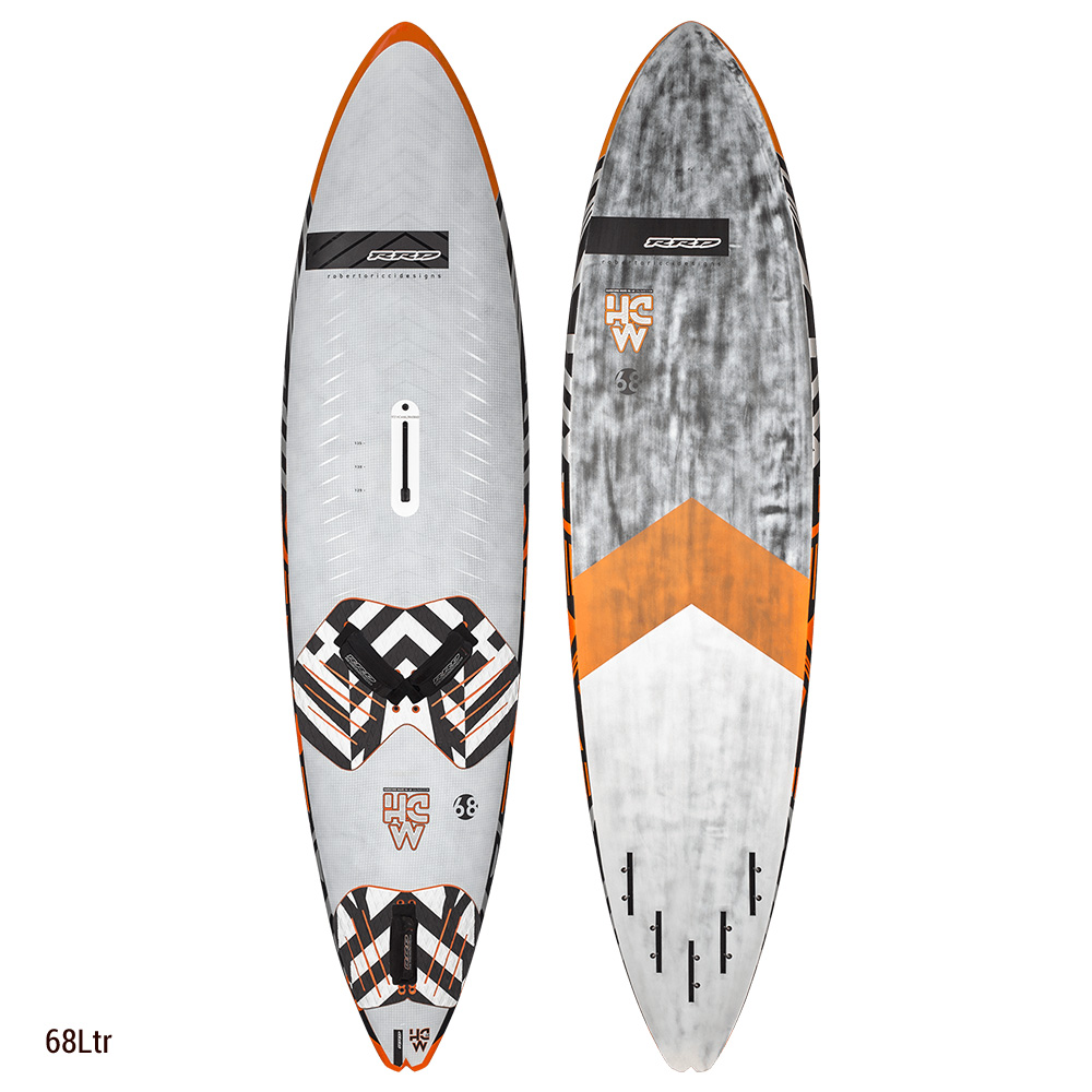 2018_RRD-WINDSURF_Hardcore_Wave_Ltd_V6_0002_68Ltr