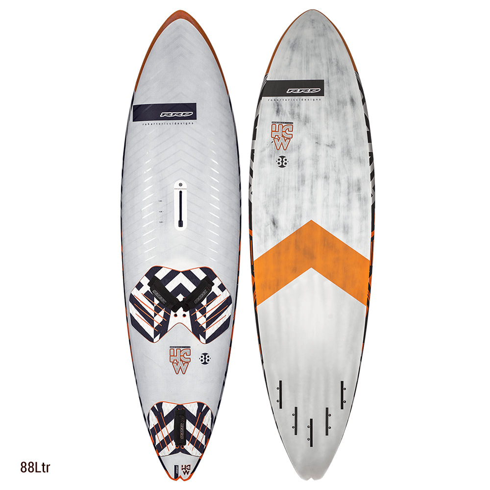 2018_RRD-WINDSURF_Hardcore_Wave_Ltd_V6_0004_88Ltr