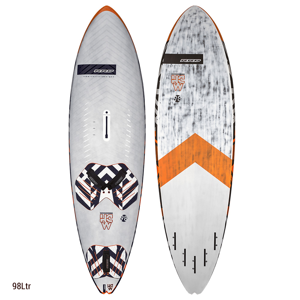 2018_RRD-WINDSURF_Hardcore_Wave_Ltd_V6_0005_98Ltr