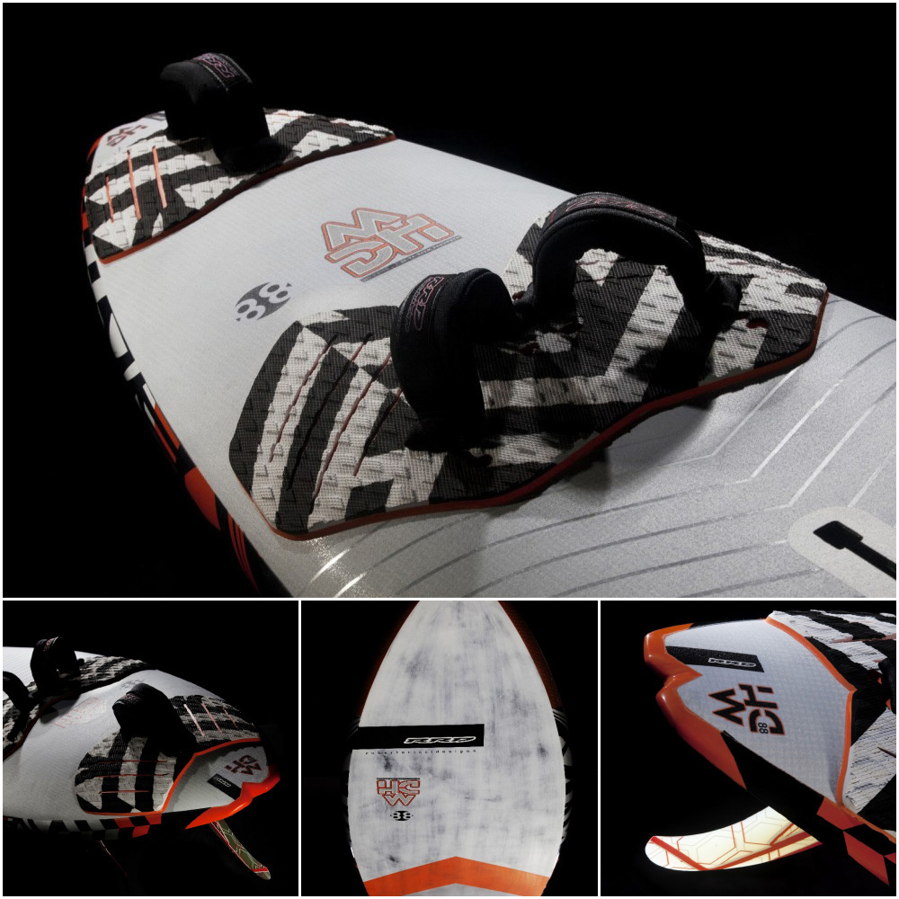 2018_RRD-WINDSURF_Hardcore_Wave_Ltd_V6_0008_Product