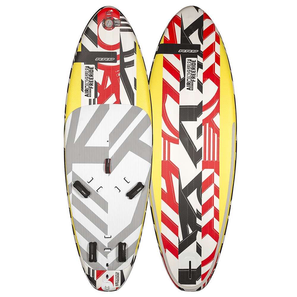 2018_RRD_AIRWINDSURF_FREERIDE_0000_Main