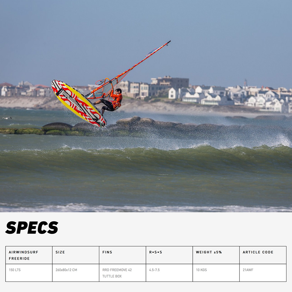 2018_RRD_AIRWINDSURF_FREERIDE_0002_Spec
