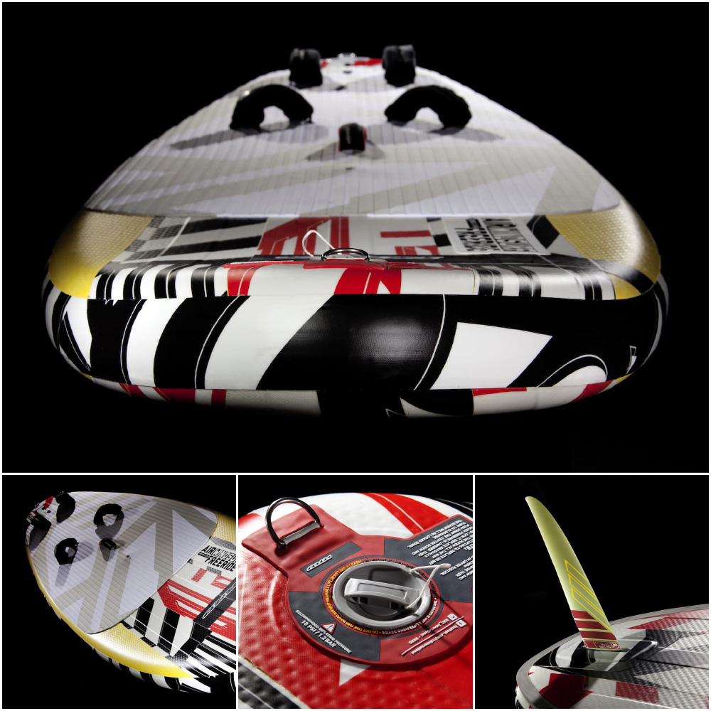 2018_RRD_AIRWINDSURF_FREERIDE_0004_Product