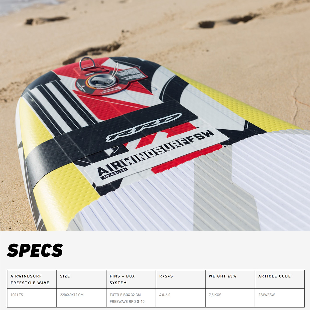 2018_RRD_AIRWINDSURF_FREESTYLE_WAVE_0002_Spec