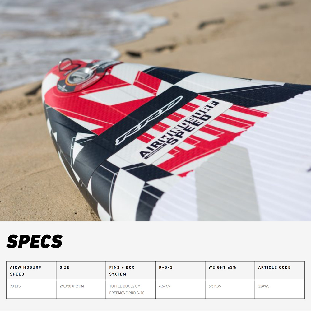 2018_RRD_AIRWINDSURF_SPEED_0002_Spec