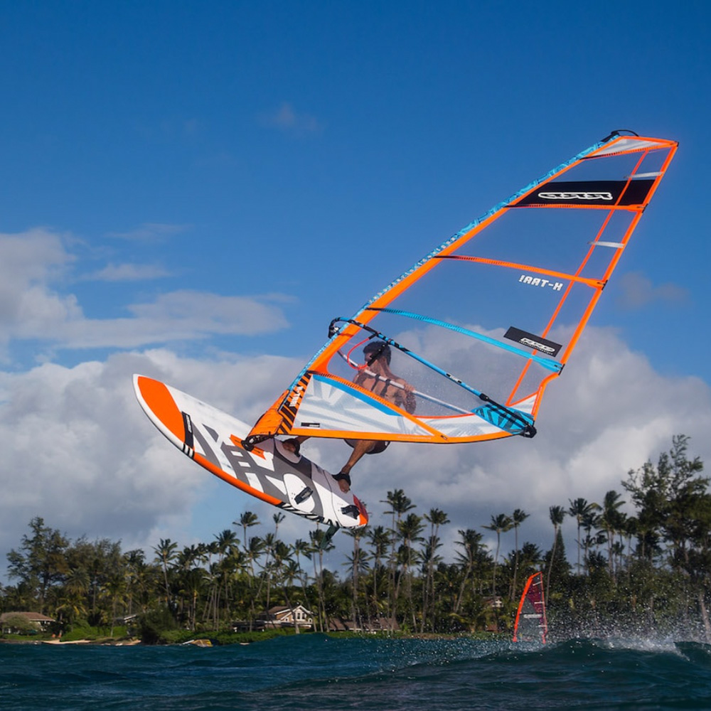 2018_RRD_WINDSURF_Fireride_0001_Action1