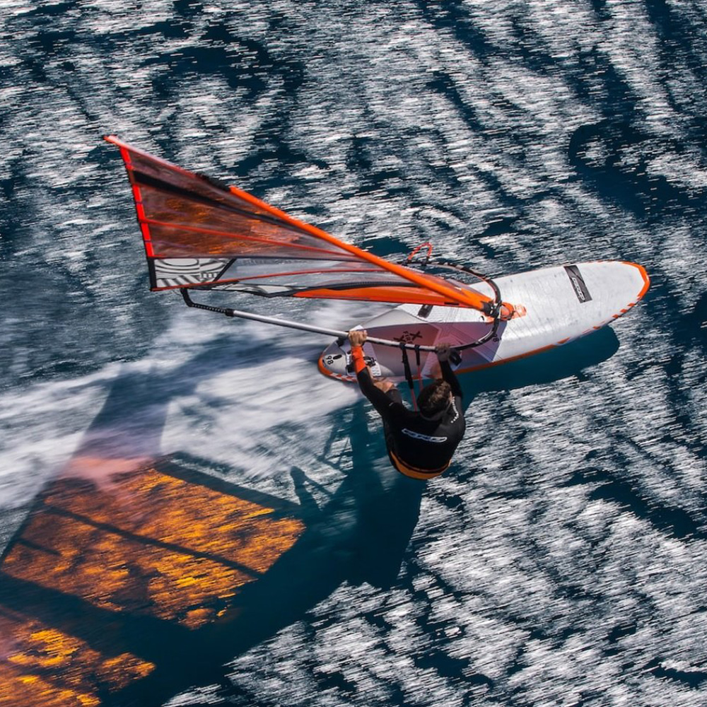 2018_RRD_WINDSURF_X-Fire_0001_Action