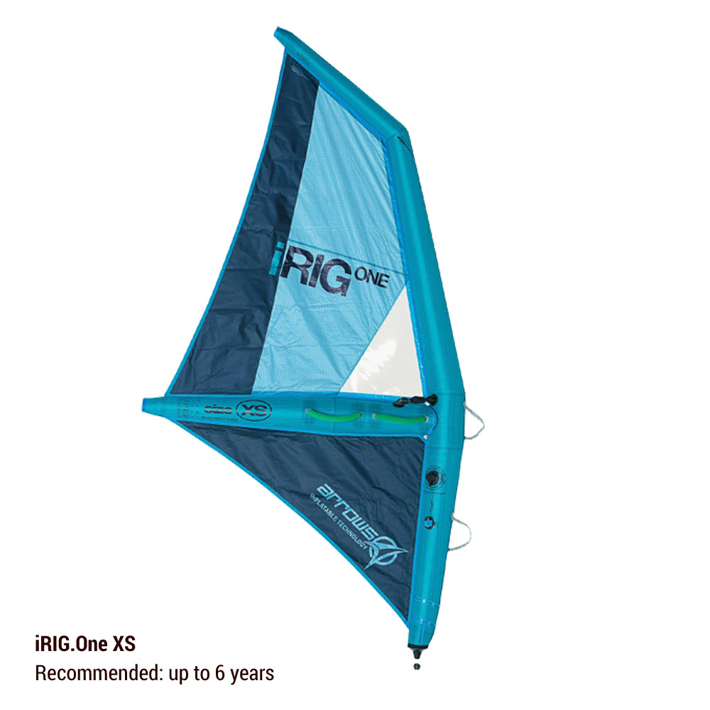 H20_0008_H20_Arrow_19_WS_iRig_XS