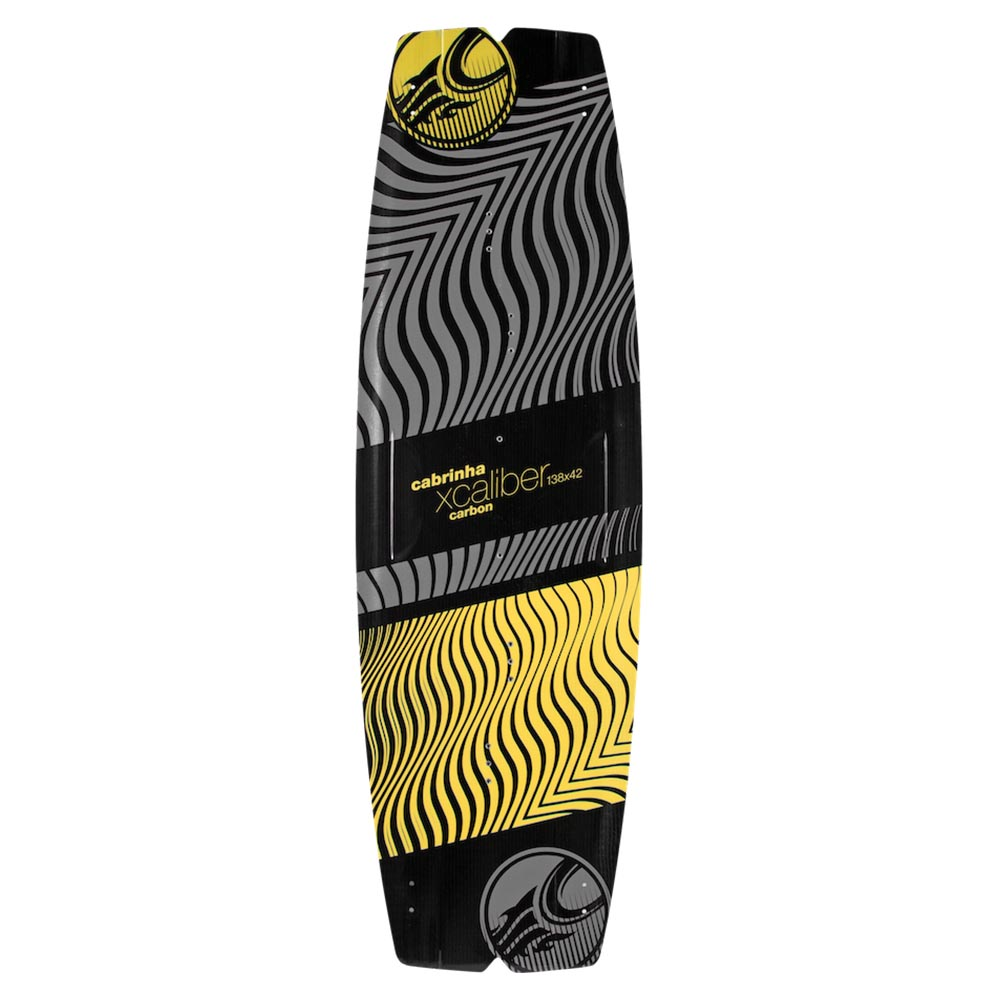 392100_5_2019_Xcal_Carbon_Deck