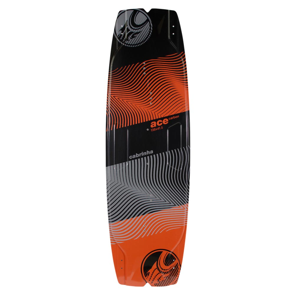 392102_6_2019_Ace_Carbon_Deck