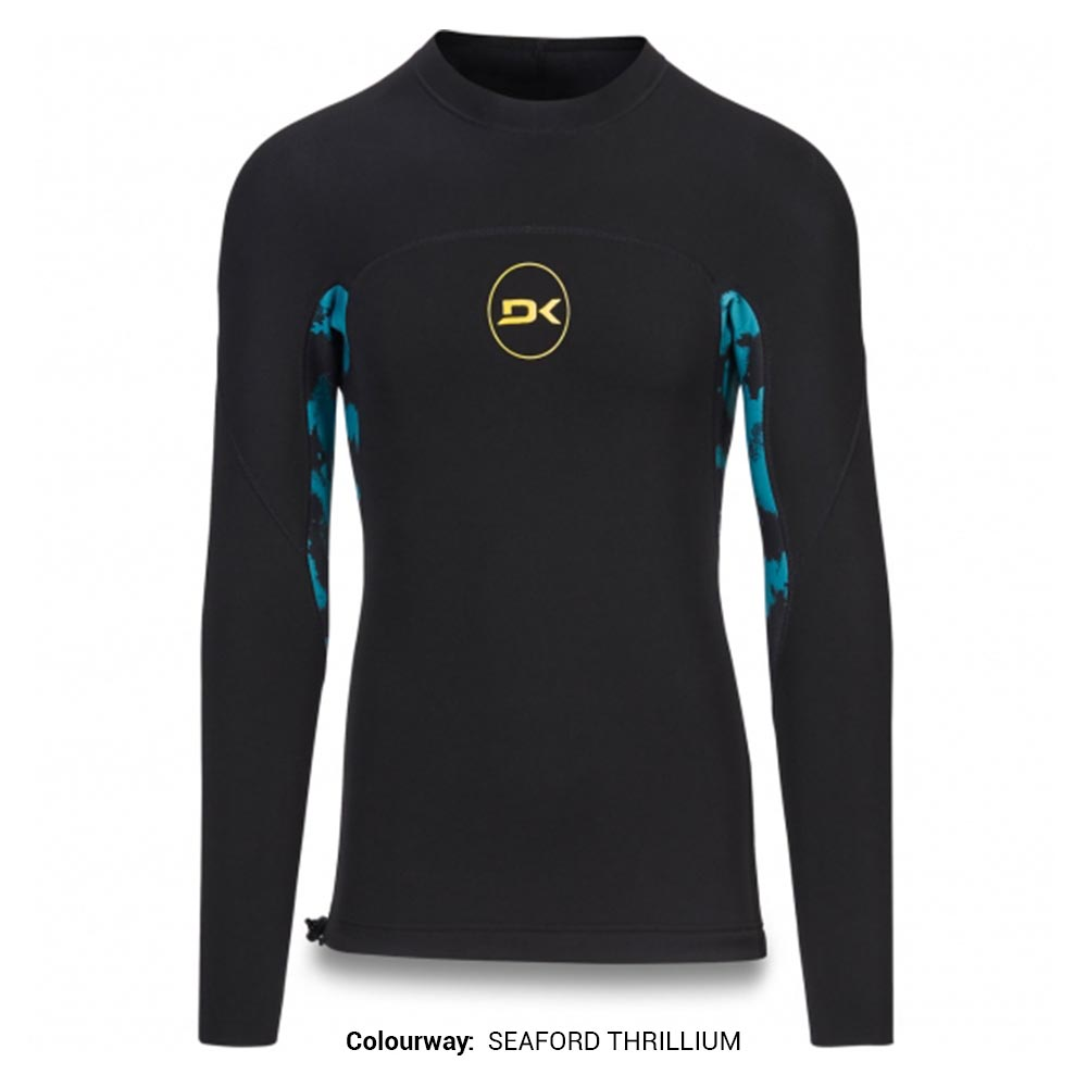 Dakine-NEO-LS-1mm_Top-10002256_0003_SEAFORD
