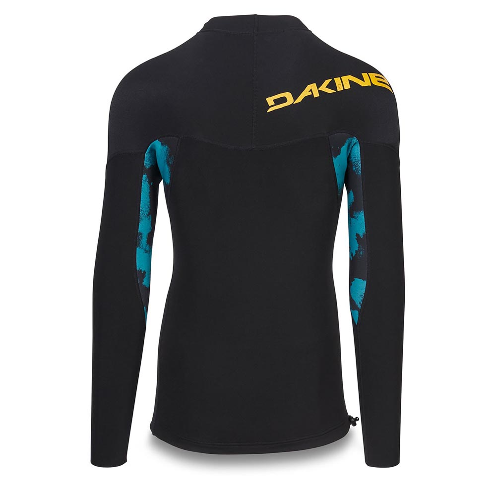 Dakine-NEO-LS-1mm_Top-10002256_0004_back