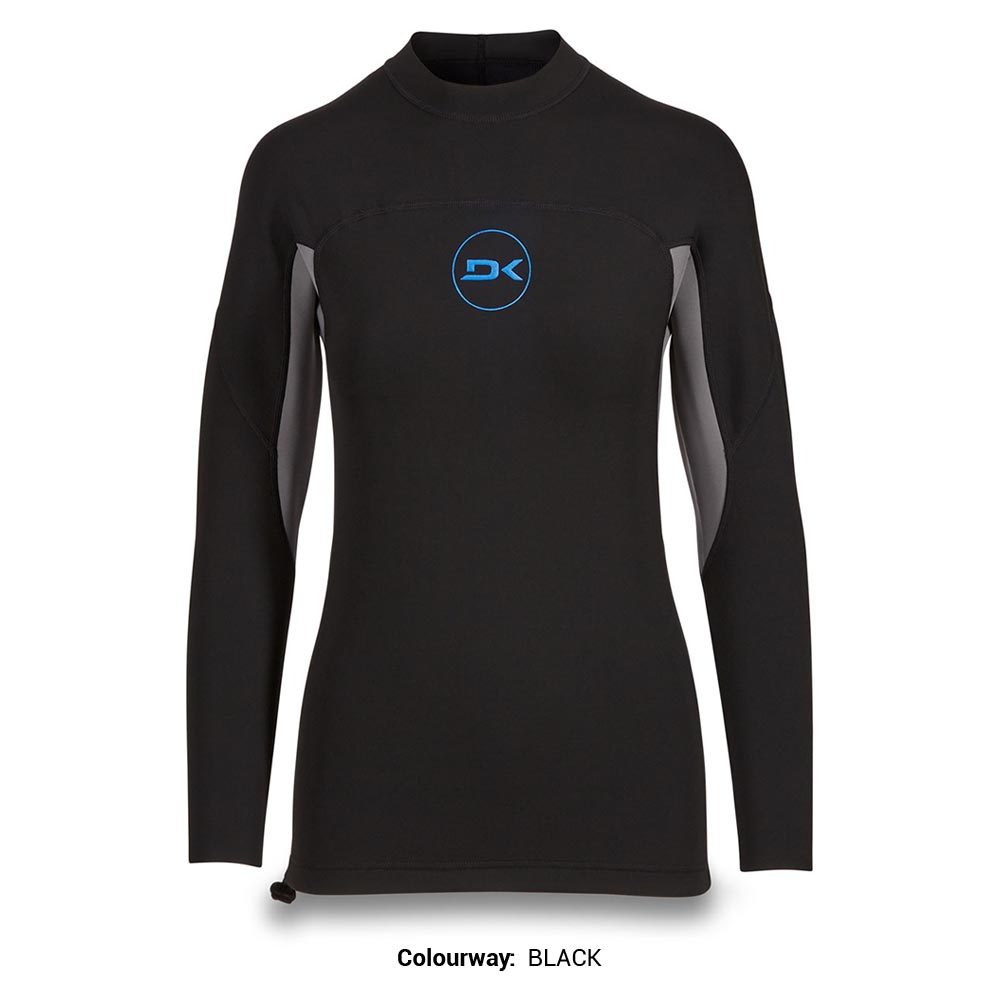 Dakine-NEO-LS-1mm_Top-10002256_0005_BLACK