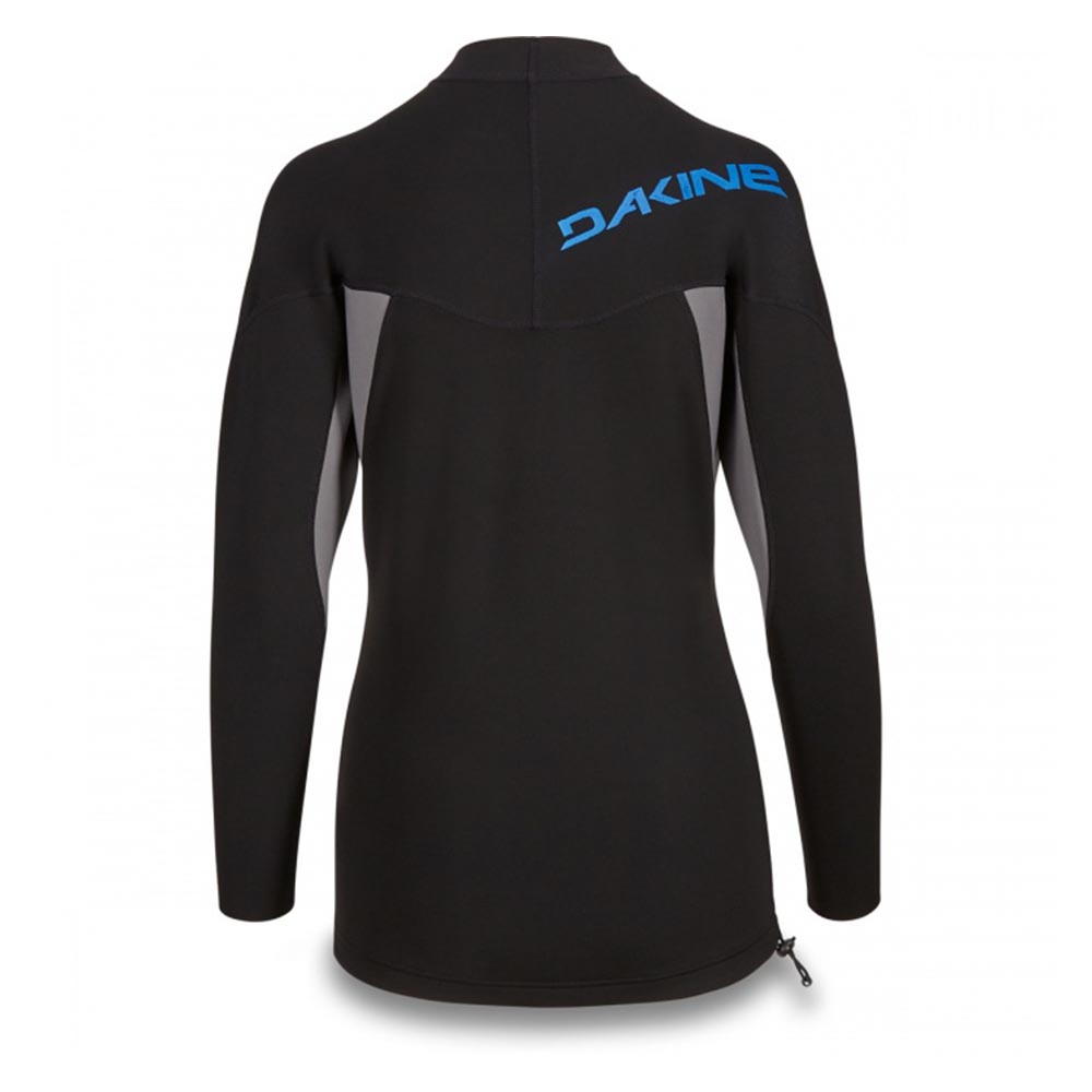 Dakine-NEO-LS-1mm_Top-10002256_0006_back