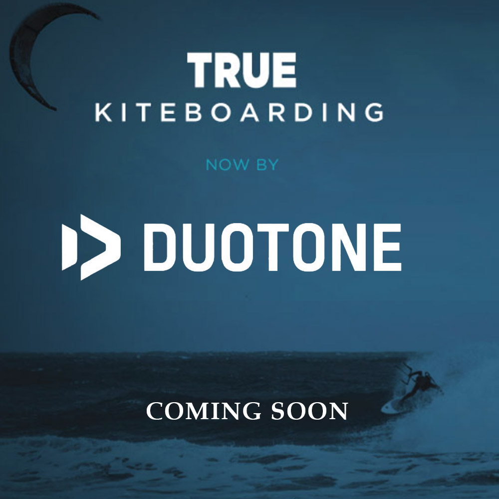 DUOTONE-Product