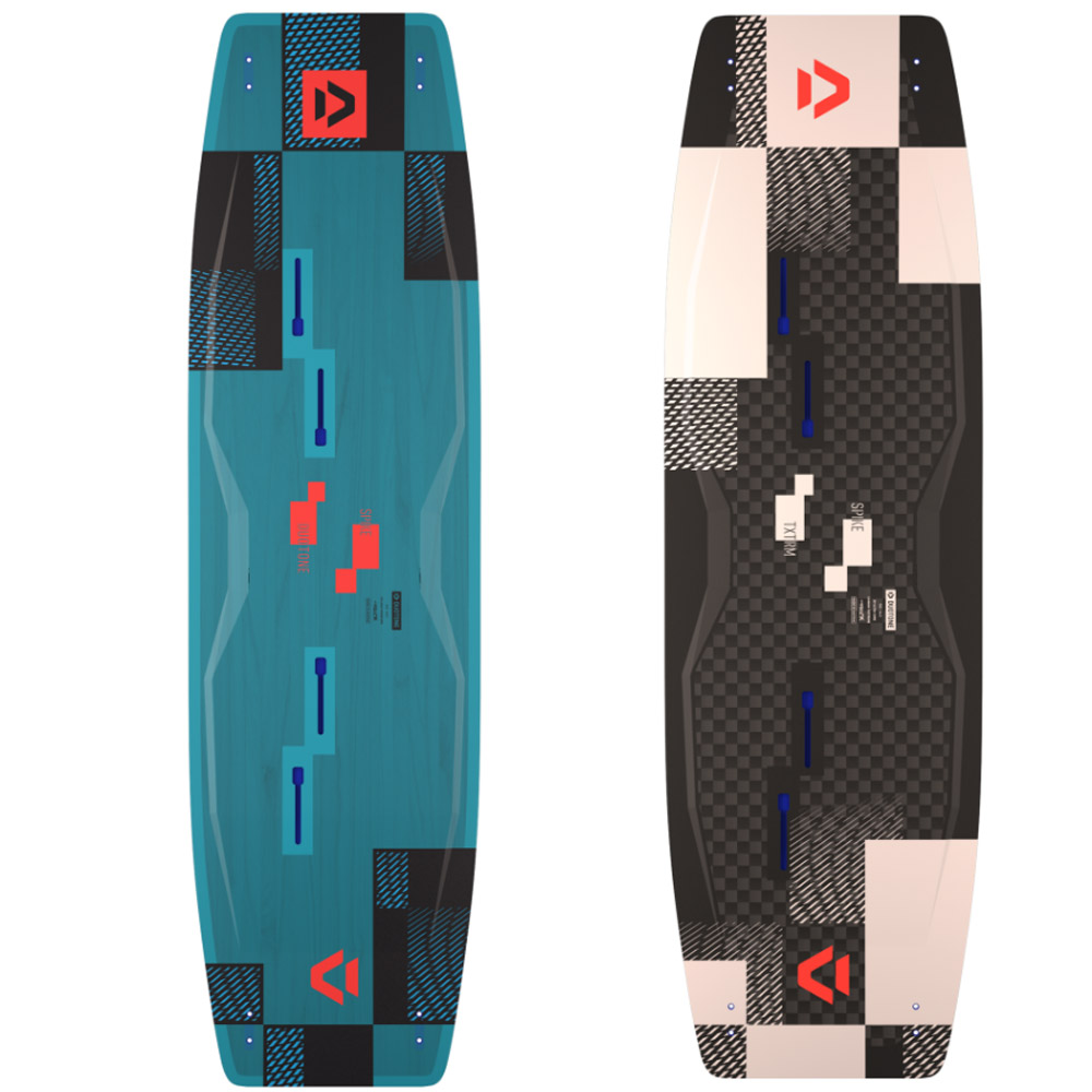 Duotone-SPIKE-AND_TEXTREME-2019-Kiteboard
