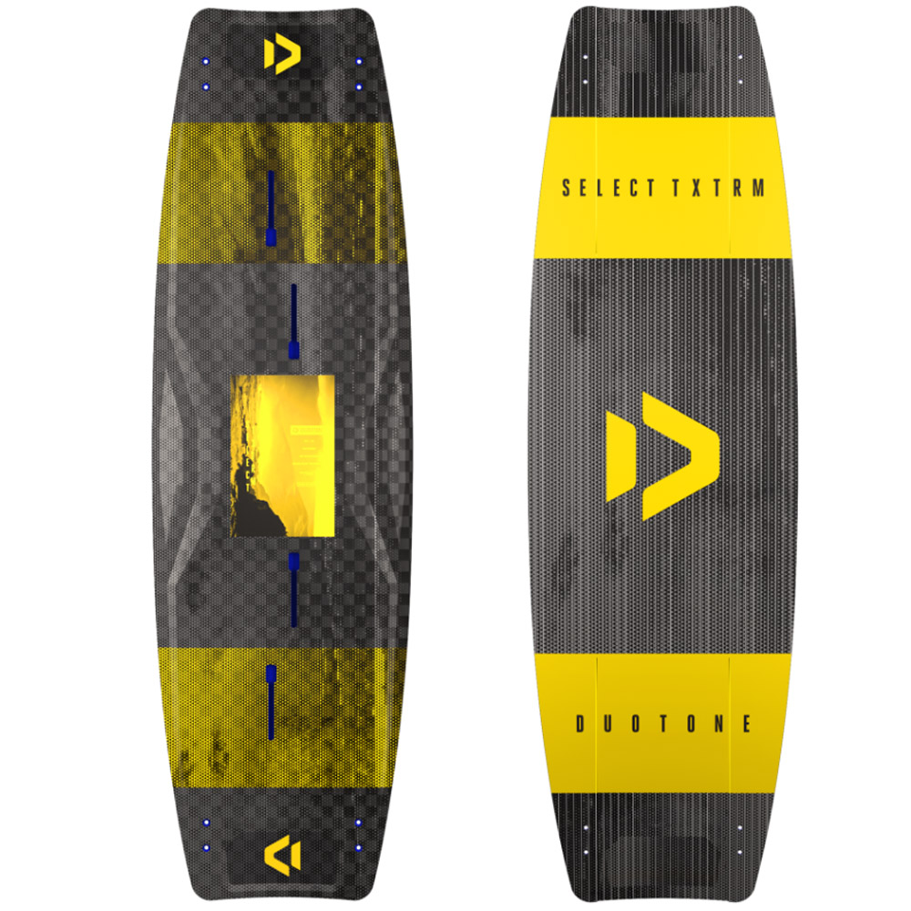 Duotone-Select-textreme-2019-Kiteboard