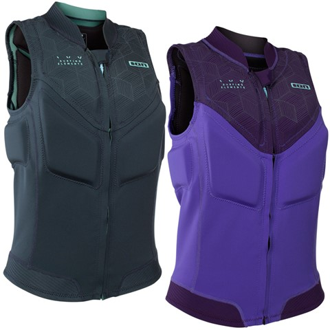 ION-IVY-Vest-Womens-FZ-2019