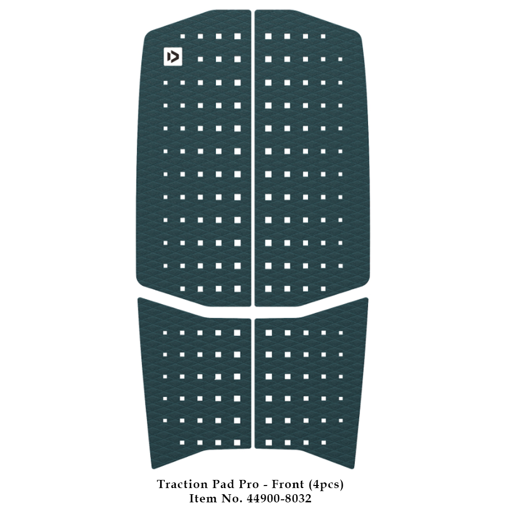 Traction-pad-PRO-44900-8032