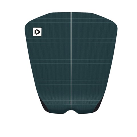 Traction-pad-Pro-Back-image