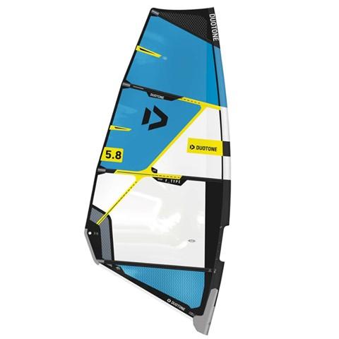 Windsurf Sale   H2O Sports