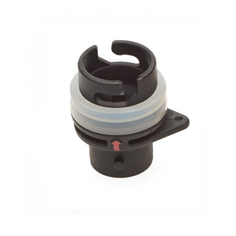 Duotone-pump-adapeter-44900-8068