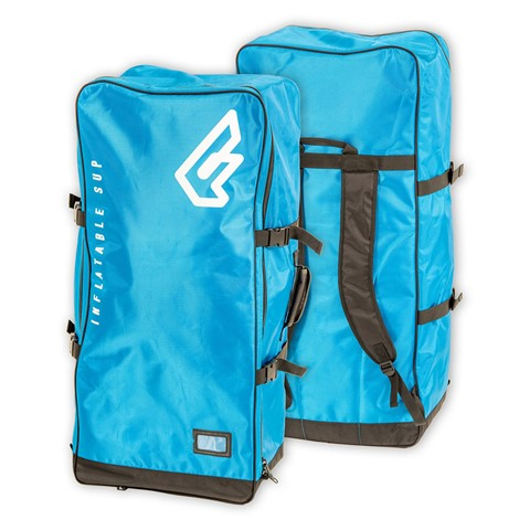 H20_Fanatic_19_SUP_Bag2