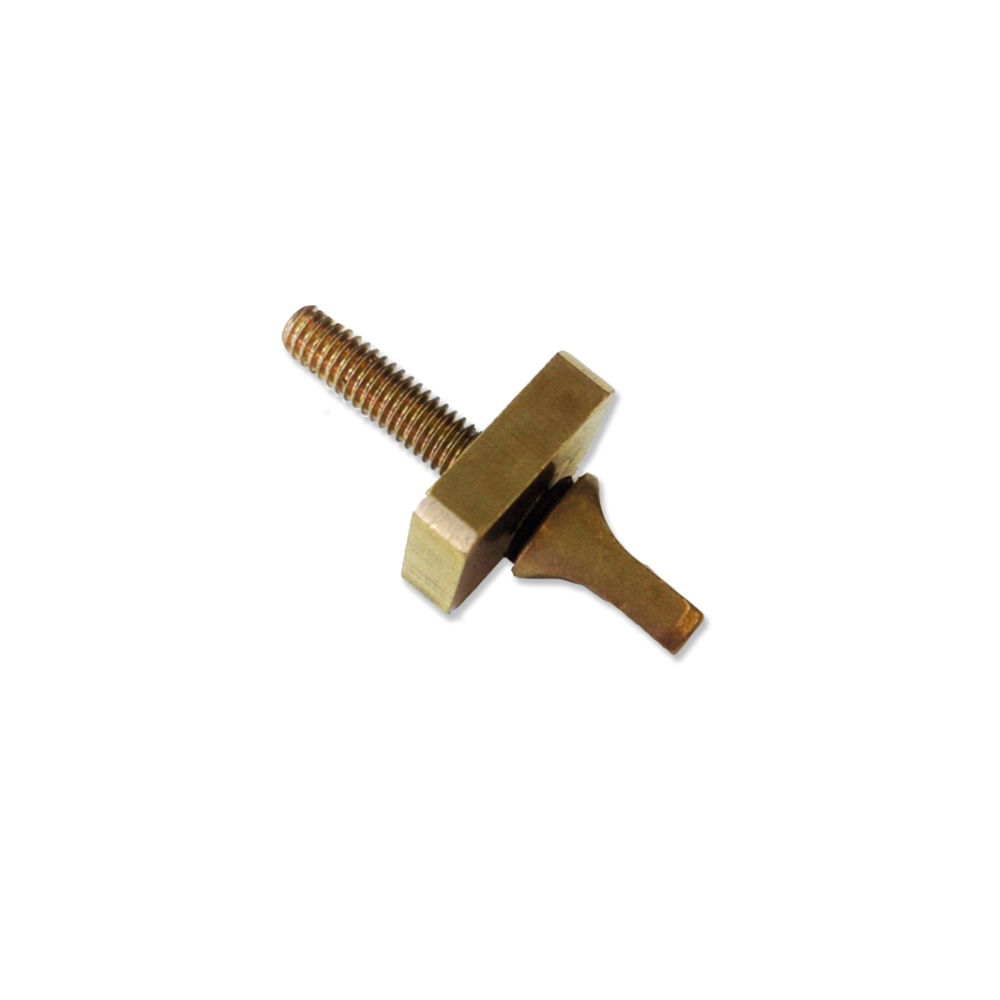 replacement-us-thumb-screw