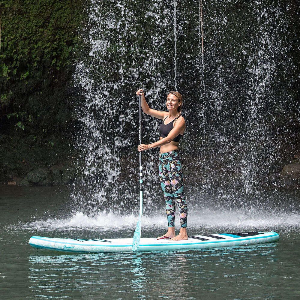 H20_Fanatic_19_SUP_AIr_Diamond_Action