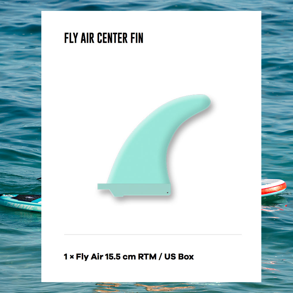 H20_Fanatic_19_SUP_AIr_Diamond_fin