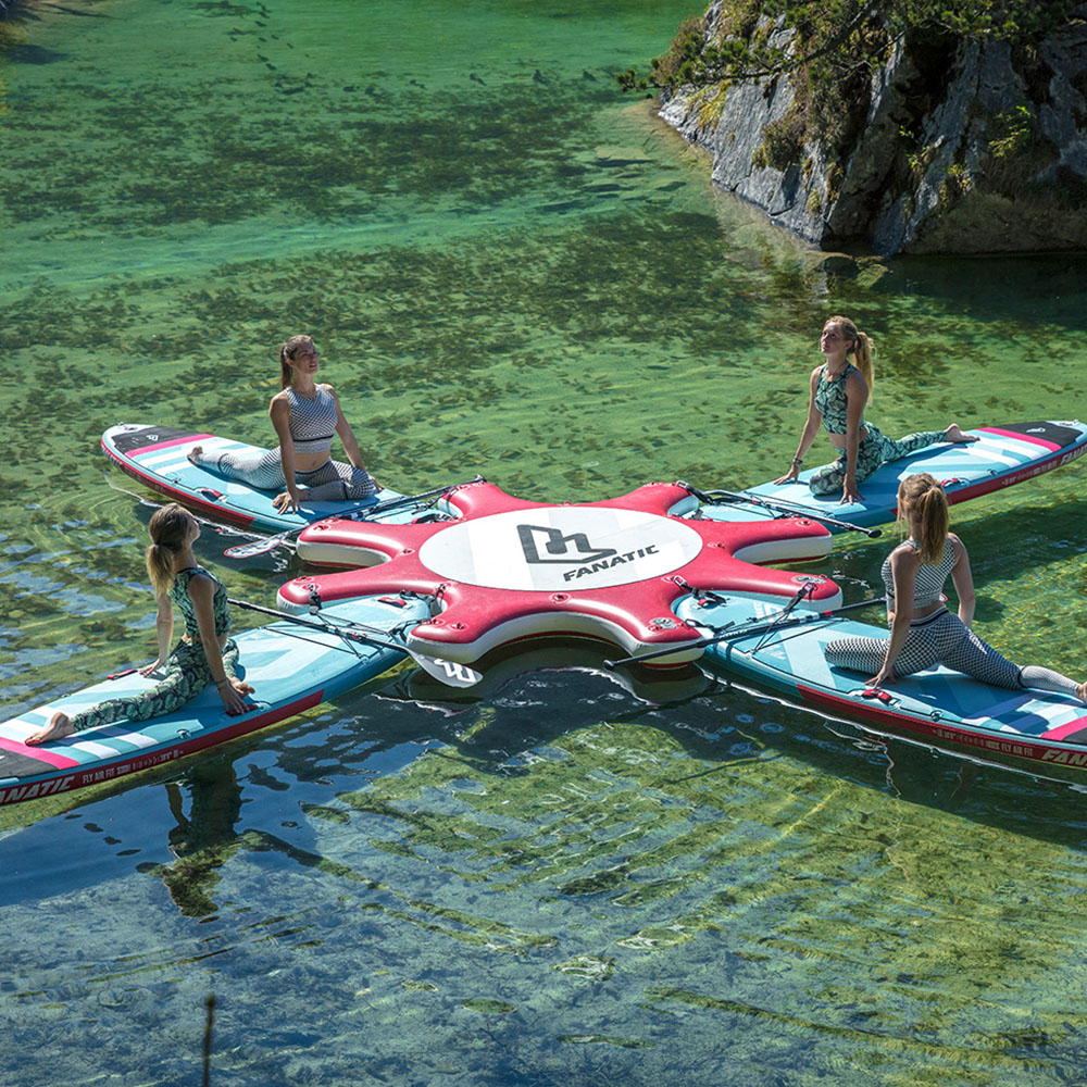 H20_Fanatic_19_SUP_AIr_Fly_Fit_Platform_Action