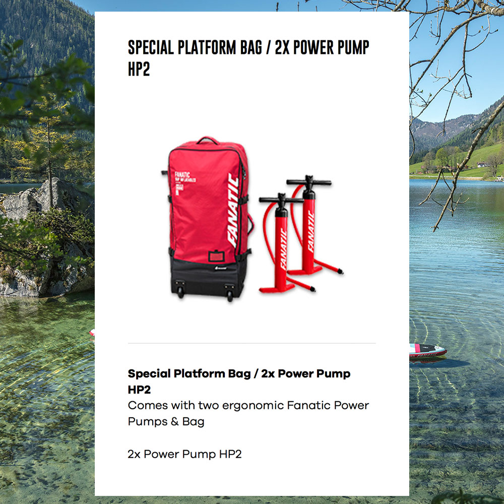 H20_Fanatic_19_SUP_AIr_Fly_Fit_Platform_package