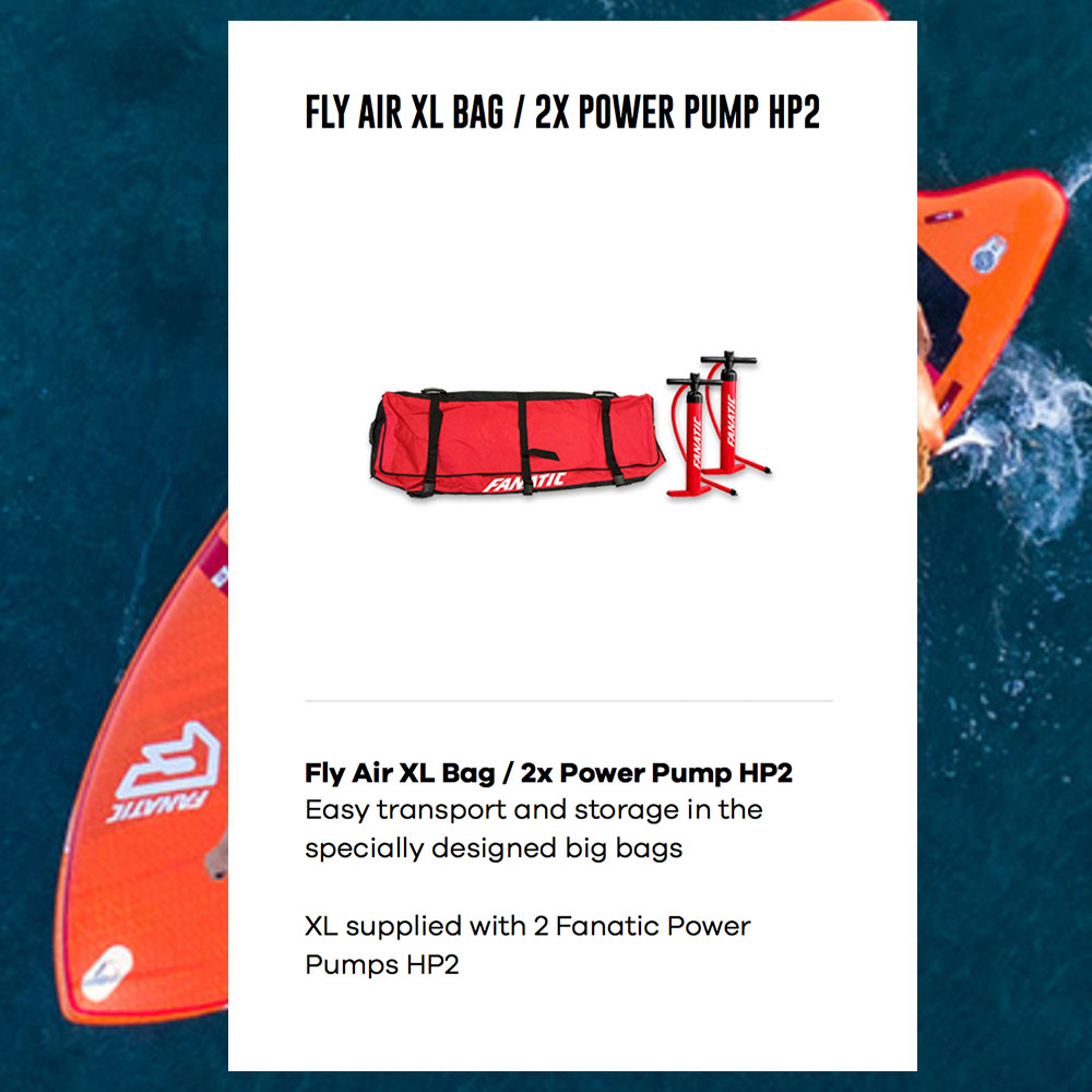 H20_Fanatic_19_SUP_AIr_Fly_XL_package