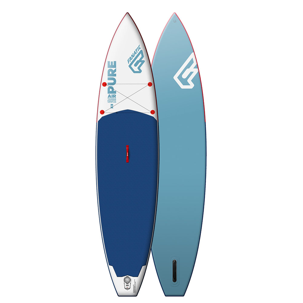 H20_Fanatic_19_SUP_AIr_Pure_Touring