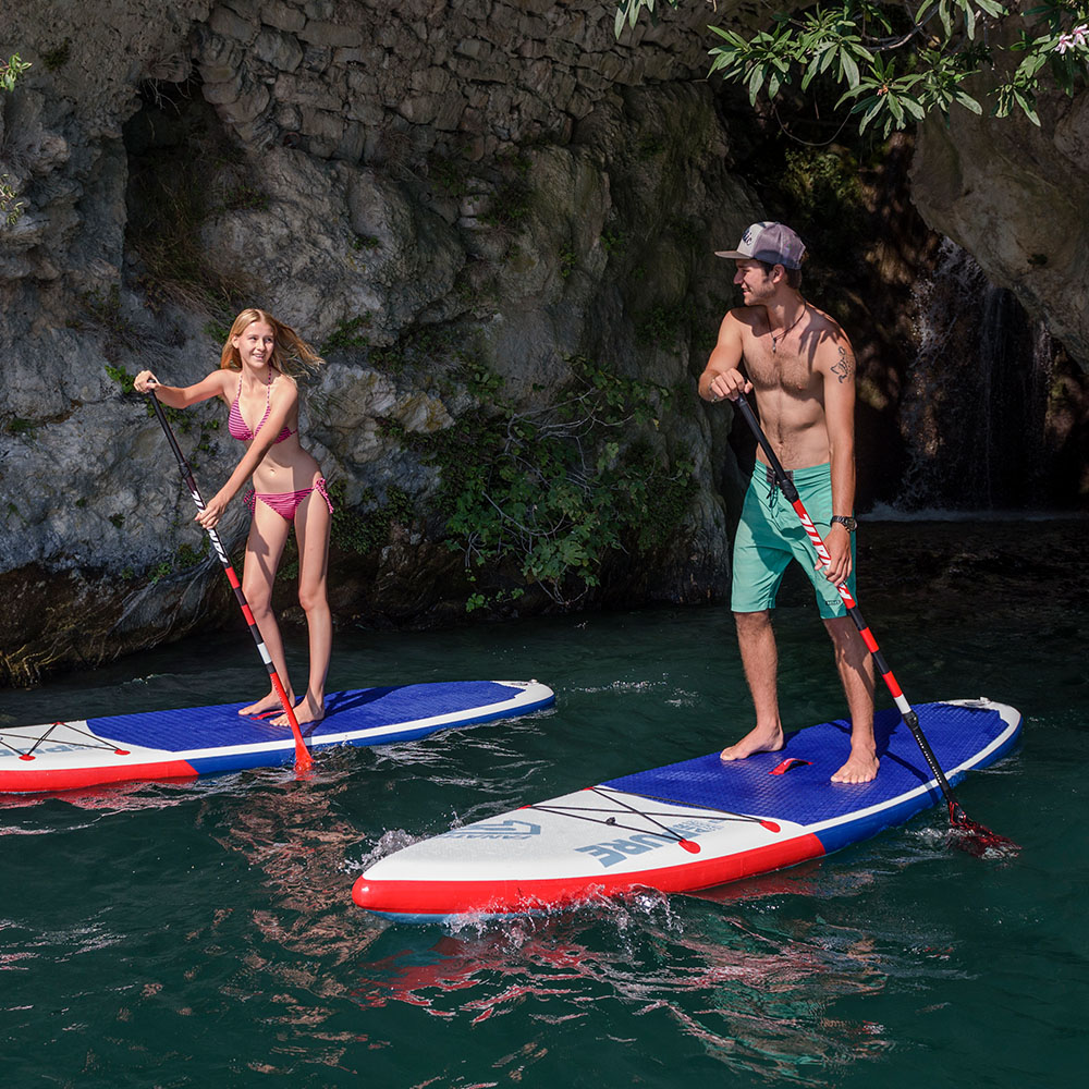 H20_Fanatic_19_SUP_AIr_Pure_Touring_Action