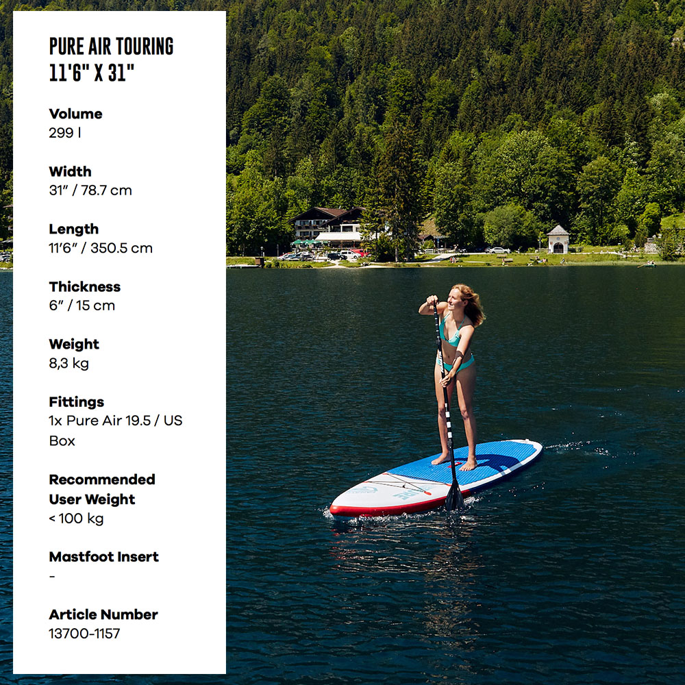 H20_Fanatic_19_SUP_AIr_Pure_Touring_Spec
