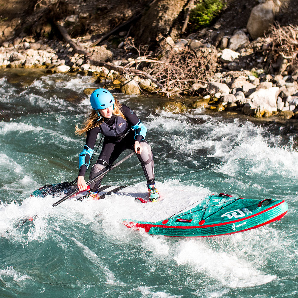 H20_Fanatic_19_SUP_AIr_Rapid_Action