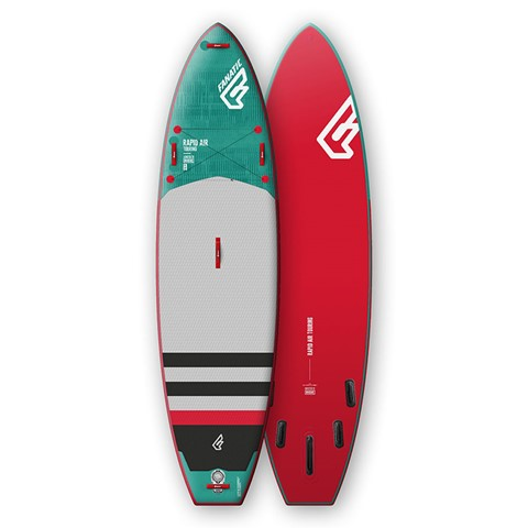 H20_Fanatic_19_SUP_AIr_Rapid_Touring