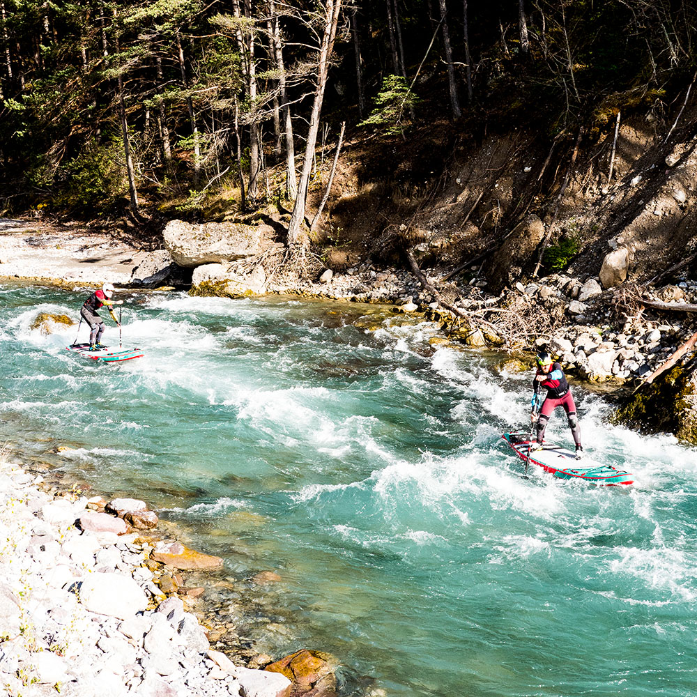 H20_Fanatic_19_SUP_AIr_Rapid_Touring_Action2