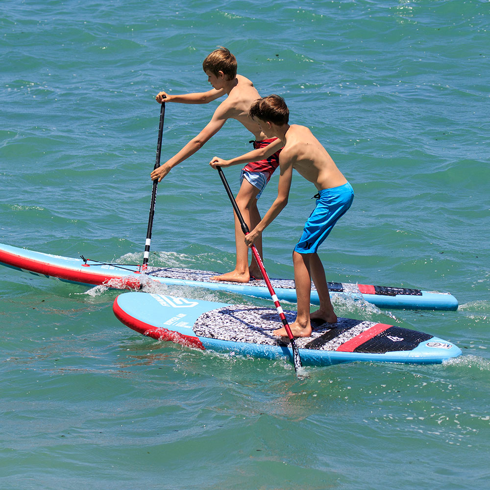 H20_Fanatic_19_SUP_AIr_Ripper_Action